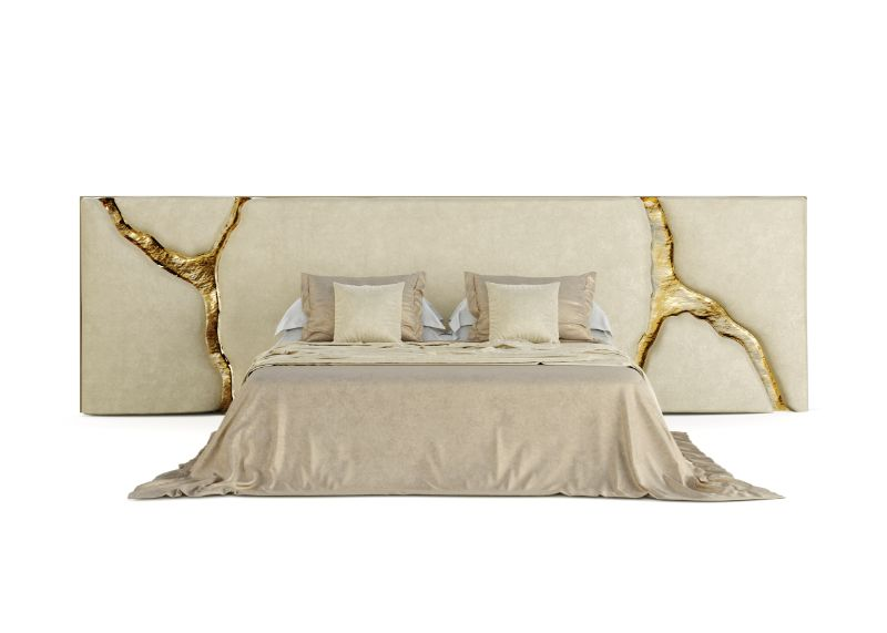 luxury headboard A New Luxury Headboard Has Debuted In This Luxury Brand! A New Luxury Headboard Has Debuted In This Luxury Brand2