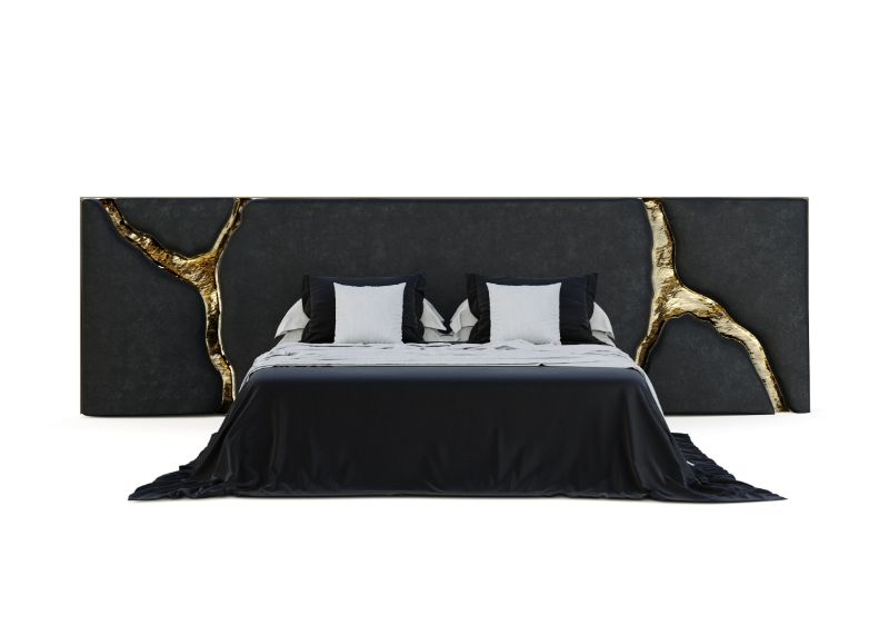 luxury headboard A New Luxury Headboard Has Debuted In This Luxury Brand! A New Luxury Headboard Has Debuted In This Luxury Brand7