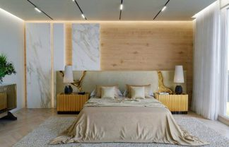 luxury headboard A New Luxury Headboard Has Debuted In This Luxury Brand! A New Luxury Headboard Has Debuted In This Luxury Brand8 324x208