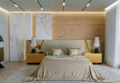 luxury headboard A New Luxury Headboard Has Debuted In This Luxury Brand! A New Luxury Headboard Has Debuted In This Luxury Brand8 404x282