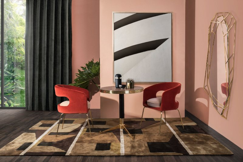 dining room rugs Dining Room Rugs: The Most Stunning Pieces For You To Choose! Dining Room Rugs The Most Stunning Pieces For You To Choose