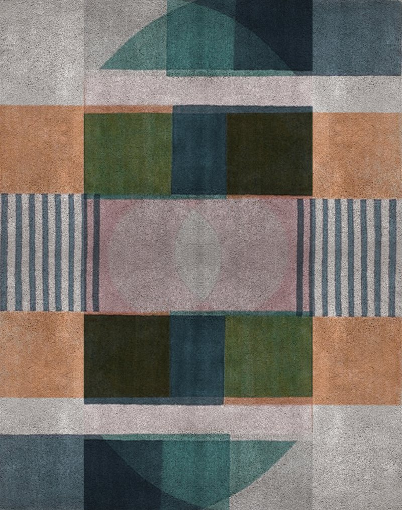 dining room rugs Dining Room Rugs: The Most Stunning Pieces For You To Choose! Dining Room Rugs The Most Stunning Pieces For You To Choose11