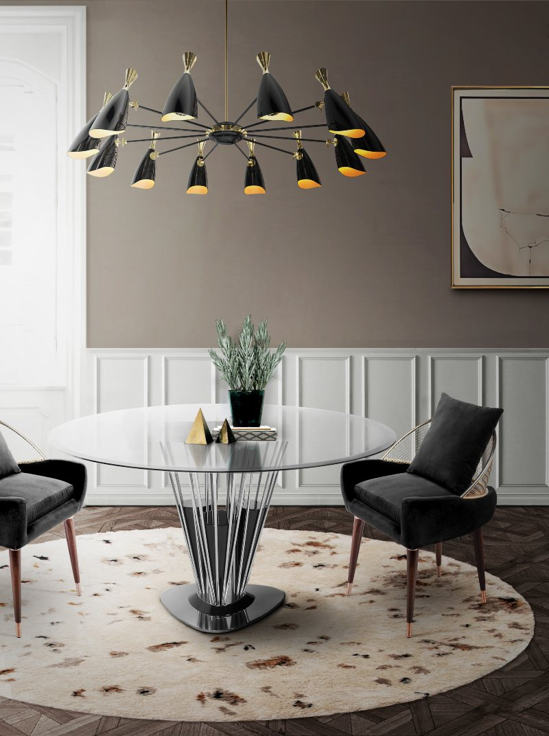 dining room rugs Dining Room Rugs: The Most Stunning Pieces For You To Choose! Dining Room Rugs The Most Stunning Pieces For You To Choose12