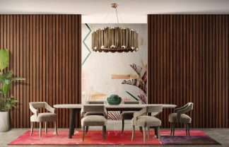 dining room rugs Dining Room Rugs: The Most Stunning Pieces For You To Choose! Dining Room Rugs The Most Stunning Pieces For You To Choose4 324x208