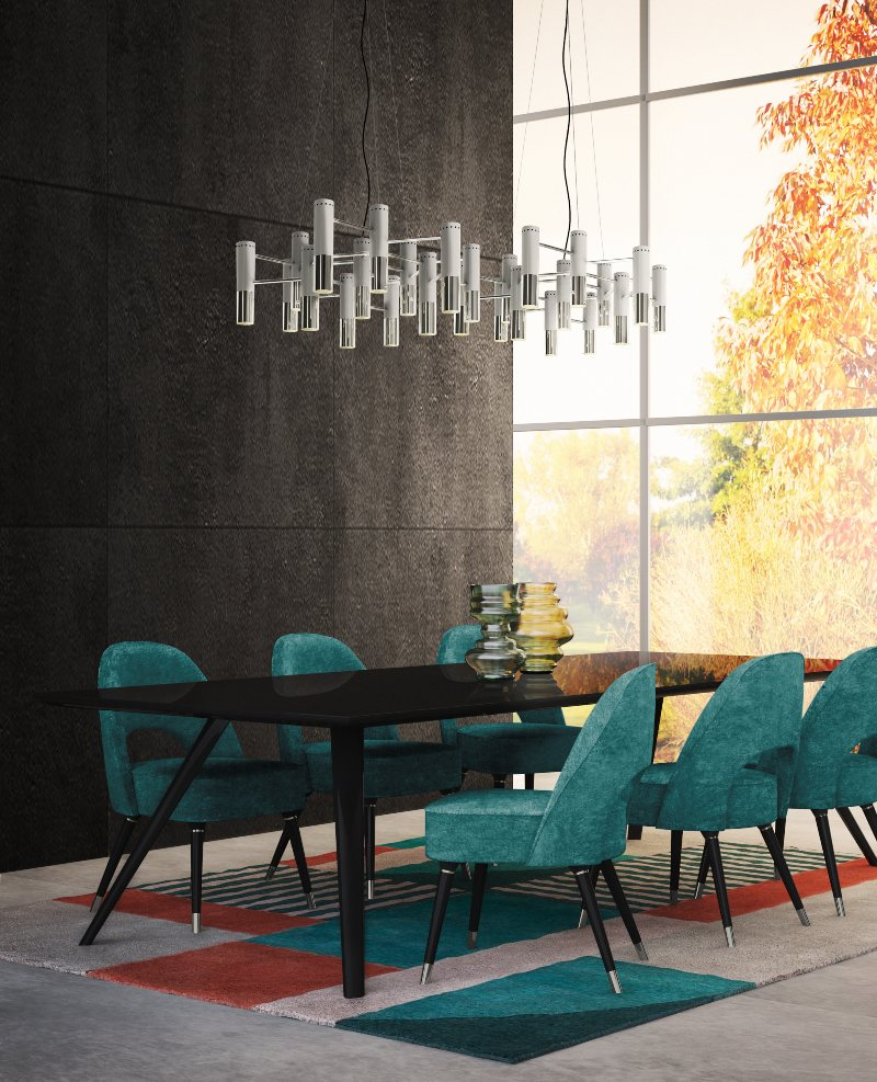 dining room rugs Dining Room Rugs: The Most Stunning Pieces For You To Choose! Dining Room Rugs The Most Stunning Pieces For You To Choose8