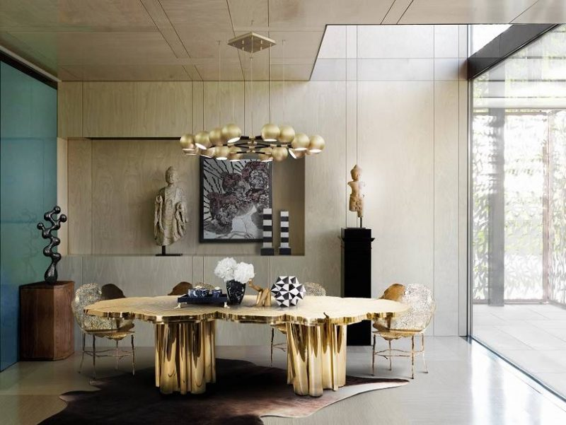 dining room Dining Room: Top Of The Art Furniture To Improve Your Home Decor Dining Room Top Of The Art Furniture To Improve Your Home Decor1