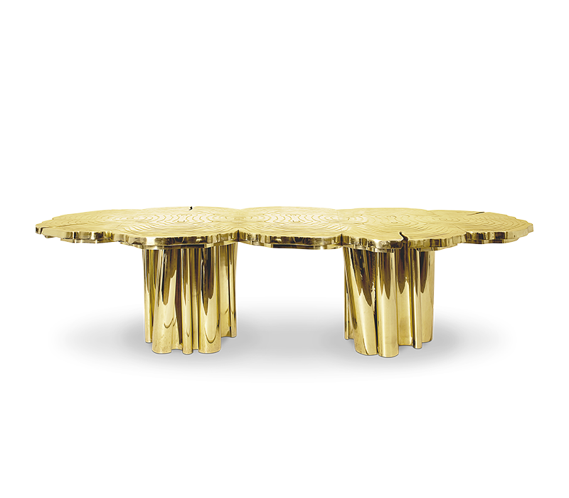 dining room Dining Room: Top Of The Art Furniture To Improve Your Home Decor Dining Room Top Of The Art Furniture To Improve Your Home Decor4