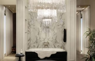 bathroom Embellish Your Bathroom With The Most Stunning Pieces! Embellish Your Bathroom With The Most Stunning Pieces12 324x208