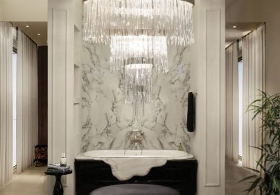 bathroom Embellish Your Bathroom With The Most Stunning Pieces! Embellish Your Bathroom With The Most Stunning Pieces12 404x282