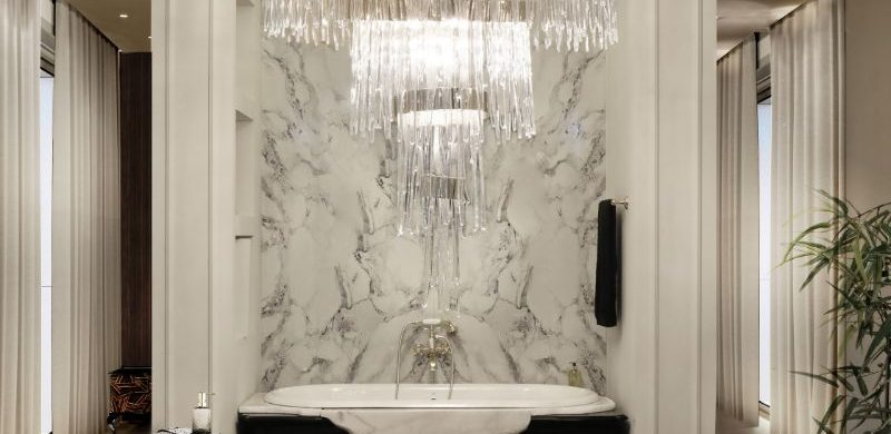 Embellish Your Bathroom With The Most Stunning Pieces! bathroom Embellish Your Bathroom With The Most Stunning Pieces! Embellish Your Bathroom With The Most Stunning Pieces12 800x390