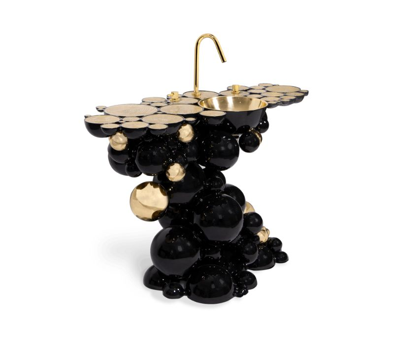 bathroom Embellish Your Bathroom With The Most Stunning Pieces! Embellish Your Bathroom With The Most Stunning Pieces4