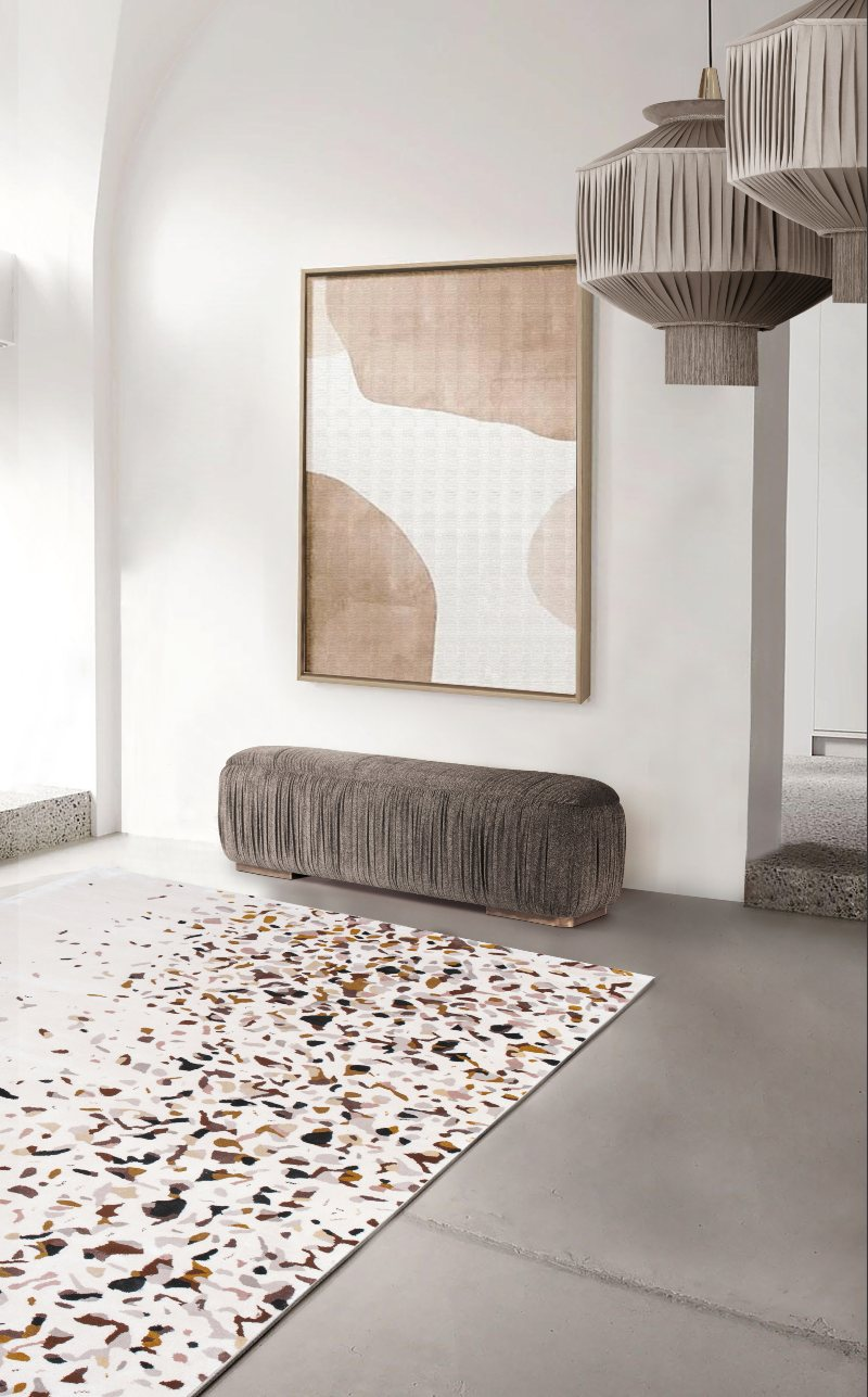 luxurious rugs Luxurious Rugs That Reflect The Art Concept In Interior Design Projects! Luxurious Rugs That Reflect The Art Concept In Interior Design Projects5