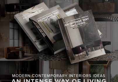 modern classic Modern Classic: Discover The Chapter On Modern Contemporary Ideas! Modern Classic Discover The Chapter On Modern Contemporary Ideas9 404x282