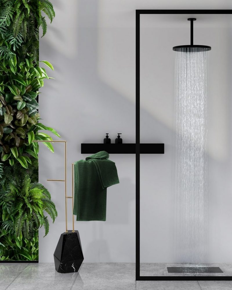 sustainability Sustainability: Eco-Friendly Bathrooms Are The Brand New Trend! Sustainability Eco Friendly Bathrooms Are The Brand New Trend