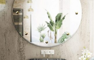 sustainability Sustainability: Eco-Friendly Bathrooms Are The Brand New Trend! Sustainability Eco Friendly Bathrooms Are The Brand New Trend3 324x208