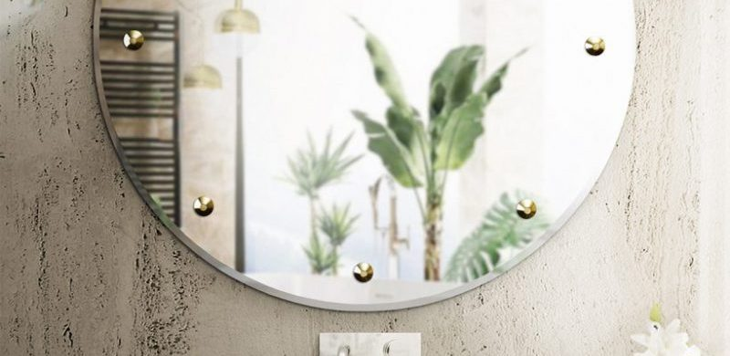 sustainability Sustainability: Eco-Friendly Bathrooms Are The Brand New Trend! Sustainability Eco Friendly Bathrooms Are The Brand New Trend3 800x390