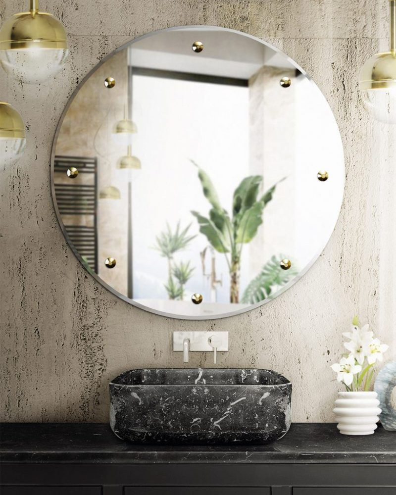 sustainability Sustainability: Eco-Friendly Bathrooms Are The Brand New Trend! Sustainability Eco Friendly Bathrooms Are The Brand New Trend3
