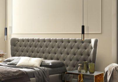 modern bedroom Your Modern Bedroom Needs These Magnificent Pieces! Your Modern Bedroom Needs These Magnificent Pieces2 404x282