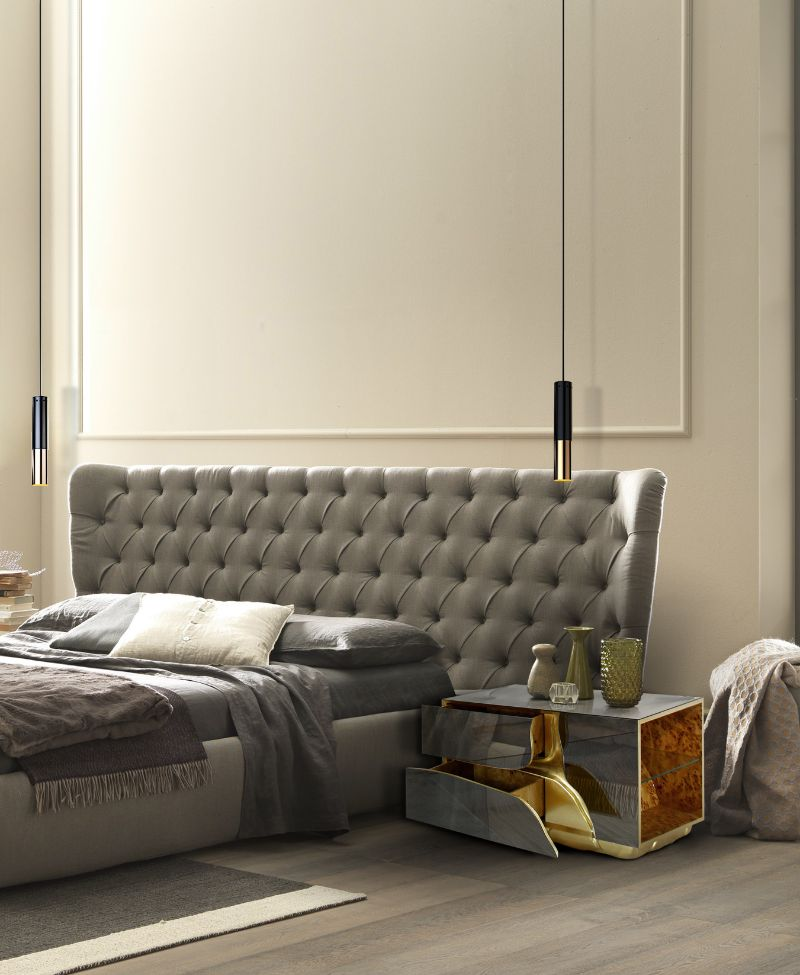 modern bedroom Your Modern Bedroom Needs These Magnificent Pieces! Your Modern Bedroom Needs These Magnificent Pieces2