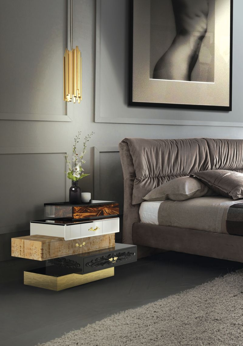 modern bedroom Your Modern Bedroom Needs These Magnificent Pieces! Your Modern Bedroom Needs These Magnificent Pieces4