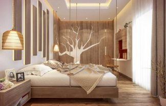 best interior designers Best Interior Designers In Marrakech You Need To Follow! Best Interior Designers In Marrakech You Need To Follow2 324x208