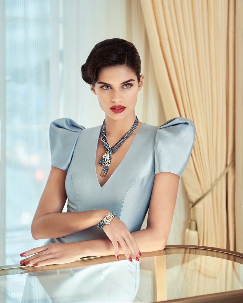 french luxury brands The Best French Luxury Brands We Have In The Design World! The Best French Luxury Brands We Have In The Design World4