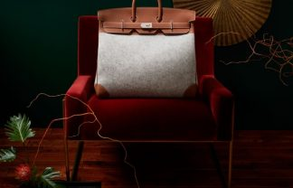 french luxury brands The Best French Luxury Brands We Have In The Design World! The Best French Luxury Brands We Have In The Design World6 324x208