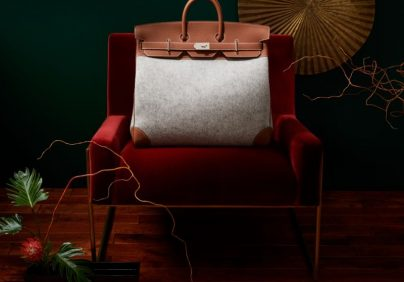 french luxury brands The Best French Luxury Brands We Have In The Design World! The Best French Luxury Brands We Have In The Design World6 404x282