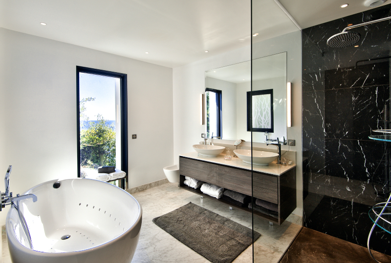 best interior designers Cannes Introduces Its Best Interior Designers! Cannes Introduces Its Best Interior Designers12