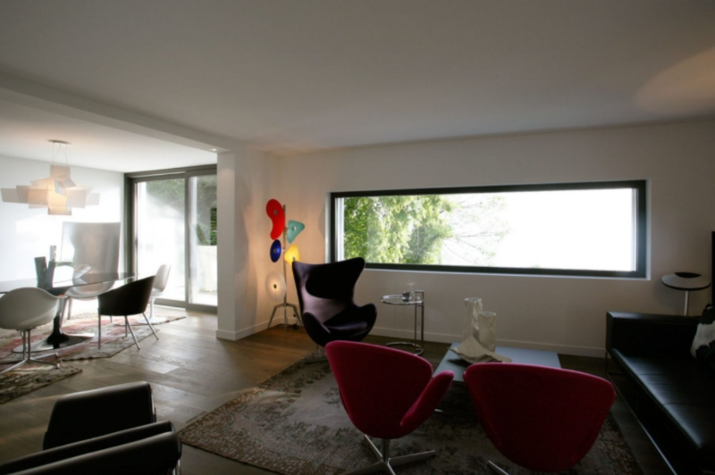 best interior designers Discover The Best Interior Designers From Geneva! Discover The Best Interior Designers From Geneva