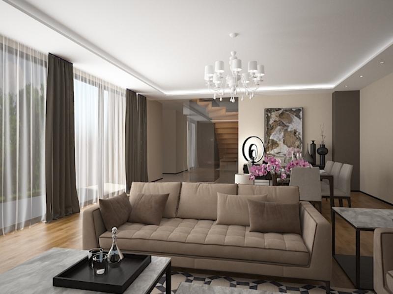 best interior designers Discover The Best Interior Designers From Geneva! Discover The Best Interior Designers From Geneva1