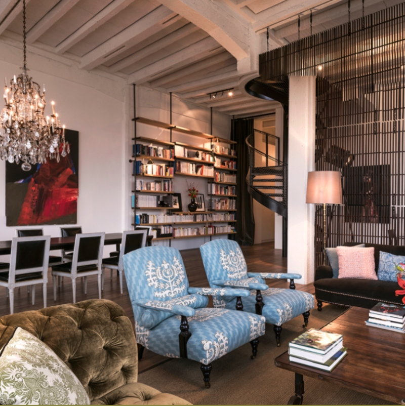 best interior designers Discover The Best Interior Designers From Geneva! Discover The Best Interior Designers From Geneva19