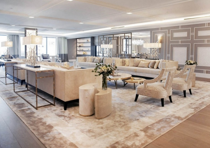 best interior designers Discover The Best Interior Designers From Geneva! Discover The Best Interior Designers From Geneva2