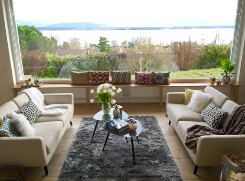 best interior designers Discover The Best Interior Designers From Geneva! Discover The Best Interior Designers From Geneva3