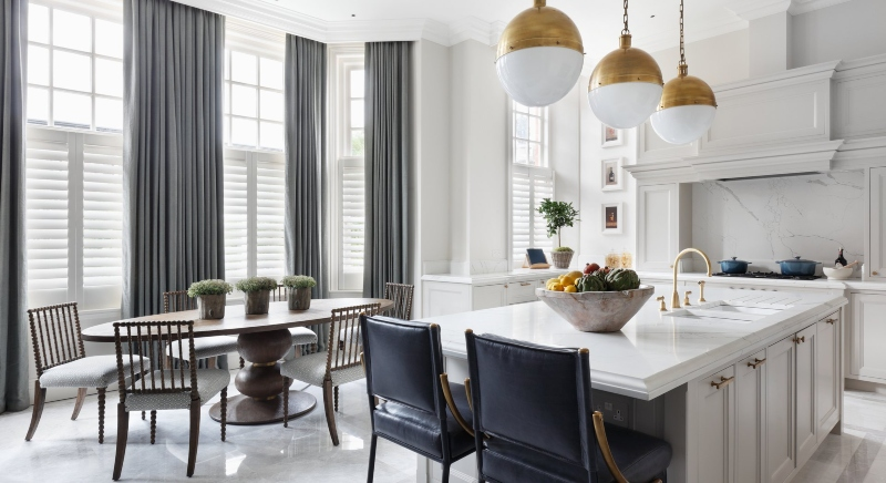 best interior designers Discover The Best Interior Designers From Geneva! Discover The Best Interior Designers From Geneva4