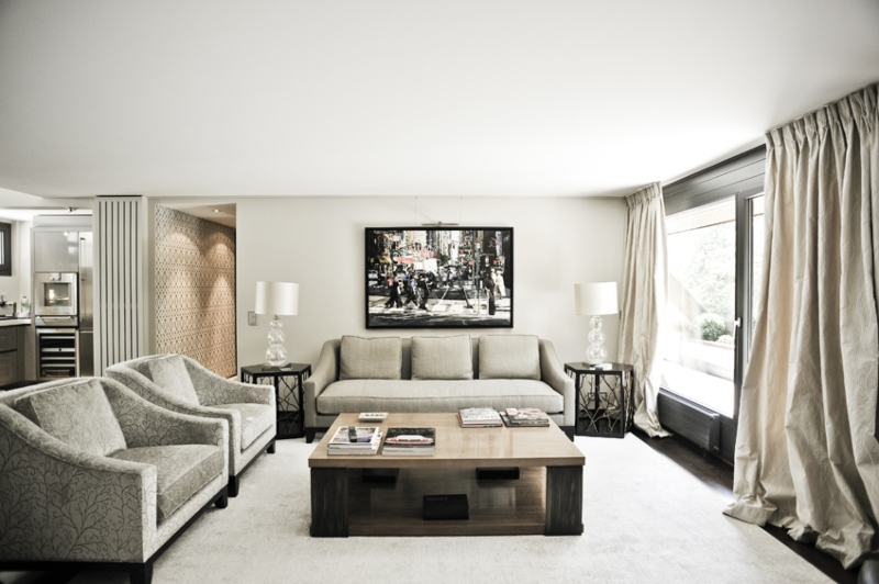 best interior designers Discover The Best Interior Designers From Geneva! Discover The Best Interior Designers From Geneva5