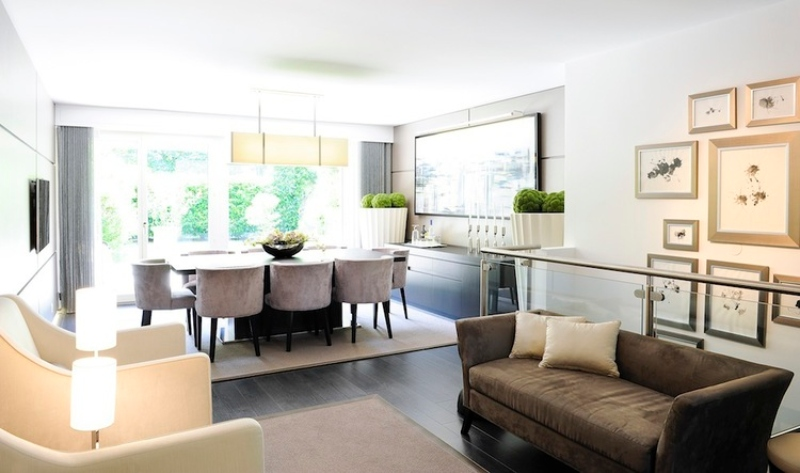 best interior designers Discover The Best Interior Designers From Geneva! Discover The Best Interior Designers From Geneva6