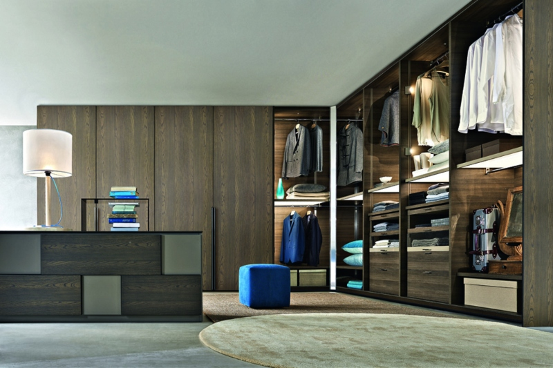 best interior designers Discover The Best Interior Designers From Geneva! Discover The Best Interior Designers From Geneva7