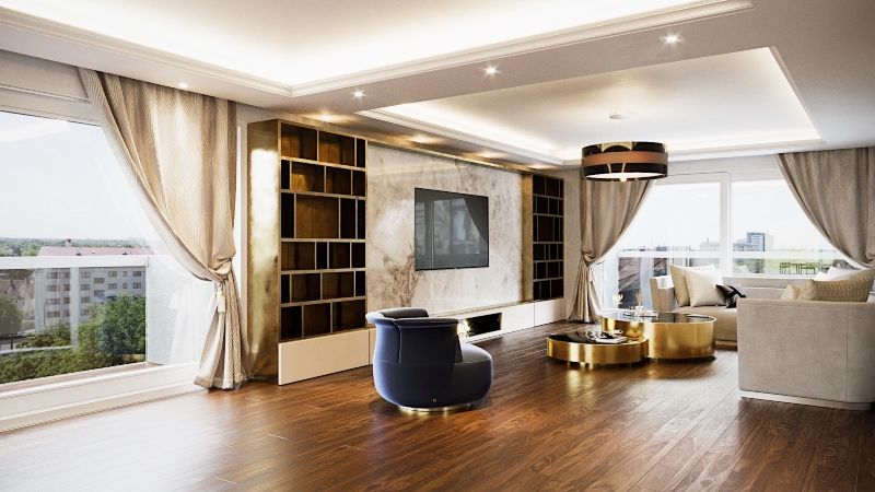 best interior designers Discover The Best Interior Designers From Geneva! Discover The Best Interior Designers From Geneva8