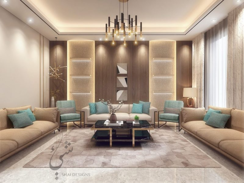 best interior designers Fall In Love With Riyadh's Best Interior Designers! Fall In Love With Riyadhs Best Interior Designers e1610374218519 interior designer Design Hubs Of The World – Amazing Interior Designers From Riyadh Fall In Love With Riyadhs Best Interior Designers e1610374218519