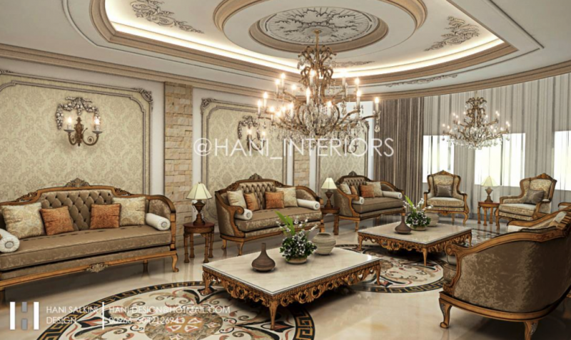 best interior designers Fall In Love With Riyadh's Best Interior Designers! Fall In Love With Riyadhs Best Interior Designers13 e1610375426855 interior designer Design Hubs Of The World – Amazing Interior Designers From Riyadh Fall In Love With Riyadhs Best Interior Designers13 e1610375426855