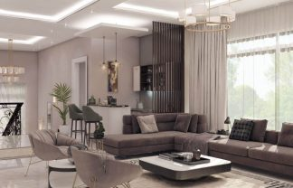 best interior designers Fall In Love With Riyadh's Best Interior Designers! Fall In Love With Riyadhs Best Interior Designers14 324x208
