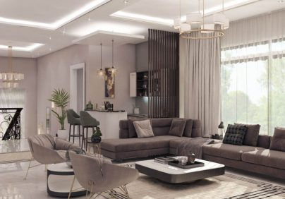 best interior designers Fall In Love With Riyadh's Best Interior Designers! Fall In Love With Riyadhs Best Interior Designers14 404x282