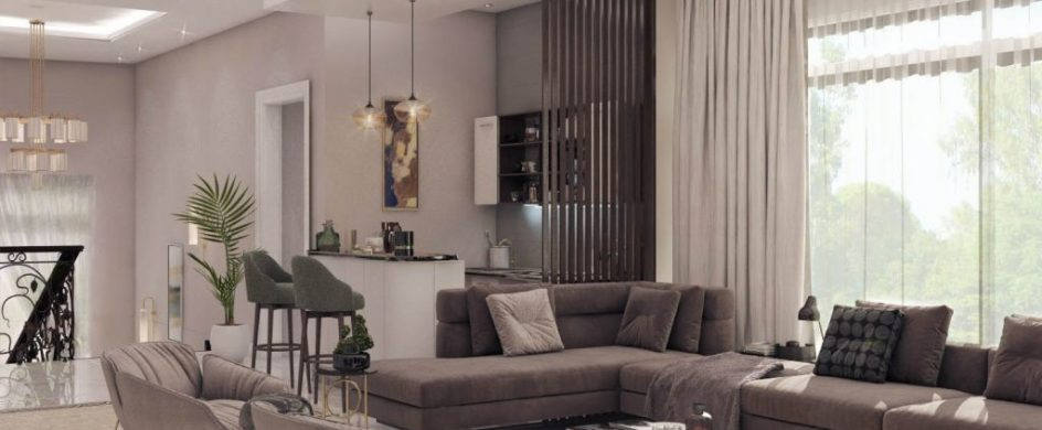 best interior designers Fall In Love With Riyadh's Best Interior Designers! Fall In Love With Riyadhs Best Interior Designers14 944x390