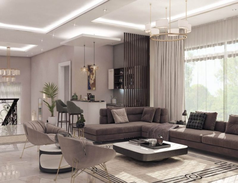 best interior designers Fall In Love With Riyadh's Best Interior Designers! Fall In Love With Riyadhs Best Interior Designers14 e1610375459933