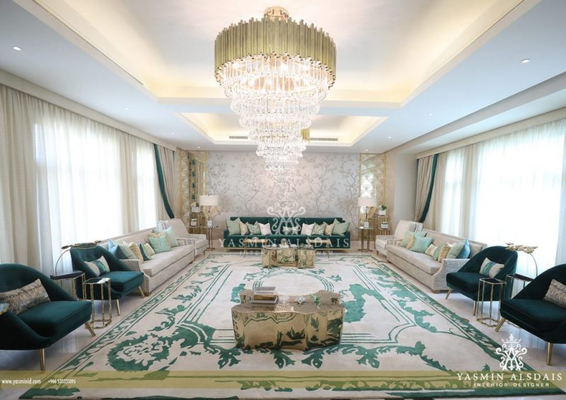 best interior designers Fall In Love With Riyadh's Best Interior Designers! Fall In Love With Riyadhs Best Interior Designers2 e1610374297777 interior designer Design Hubs Of The World – Amazing Interior Designers From Riyadh Fall In Love With Riyadhs Best Interior Designers2 e1610374297777