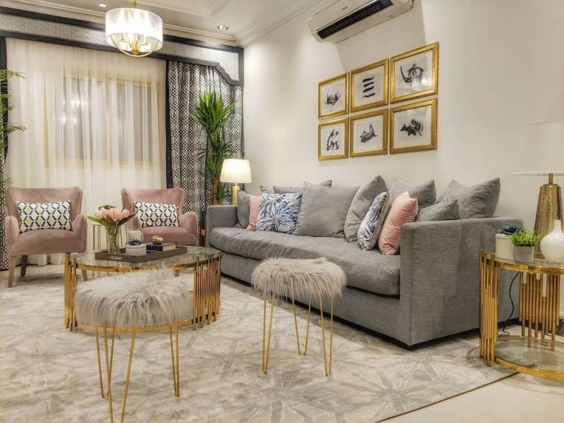 best interior designers Fall In Love With Riyadh's Best Interior Designers! Fall In Love With Riyadhs Best Interior Designers3 e1610374626614 interior designer Design Hubs Of The World – Amazing Interior Designers From Riyadh Fall In Love With Riyadhs Best Interior Designers3 e1610374626614