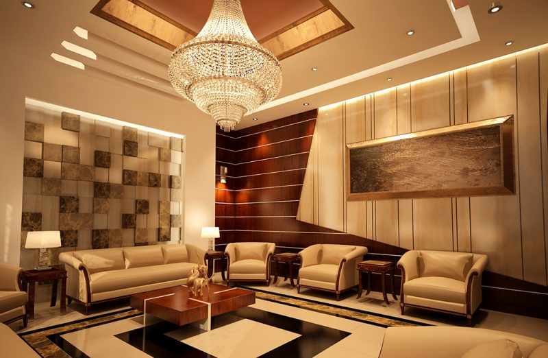 best interior designers Fall In Love With Riyadh's Best Interior Designers! Fall In Love With Riyadhs Best Interior Designers7 e1610374890342 interior designer Design Hubs Of The World – Amazing Interior Designers From Riyadh Fall In Love With Riyadhs Best Interior Designers7 e1610374890342