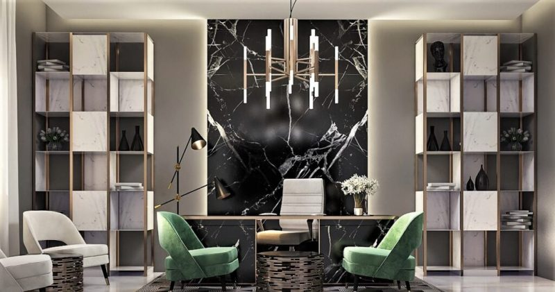 best interior designers Fall In Love With Riyadh's Best Interior Designers! Fall In Love With Riyadhs Best Interior Designers9 e1610375027172 interior designer Design Hubs Of The World – Amazing Interior Designers From Riyadh Fall In Love With Riyadhs Best Interior Designers9 e1610375027172