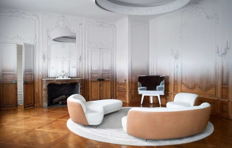 best interior designers Find Out The Best Interior Designers Based In Paris! Find Out The Best Interior Designers Based In Paris16 e1609846744450
